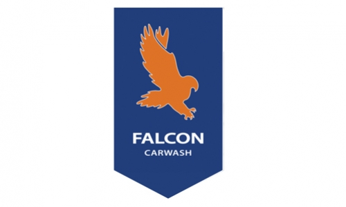 Falcon Carwash